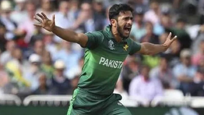 ICC Player of month nominations announced for May