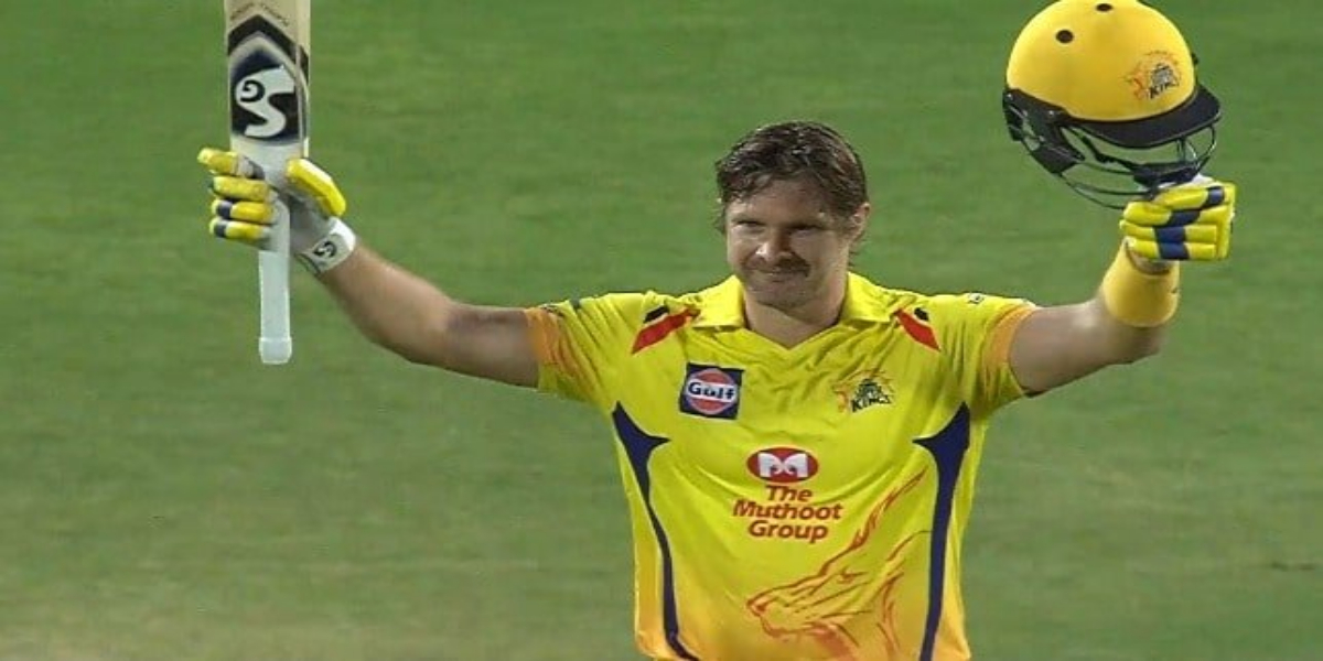 Australian legend Shane Watson retires from all forms of cricket