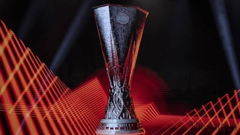 UEFA Europa League group matches to start on Wednesday