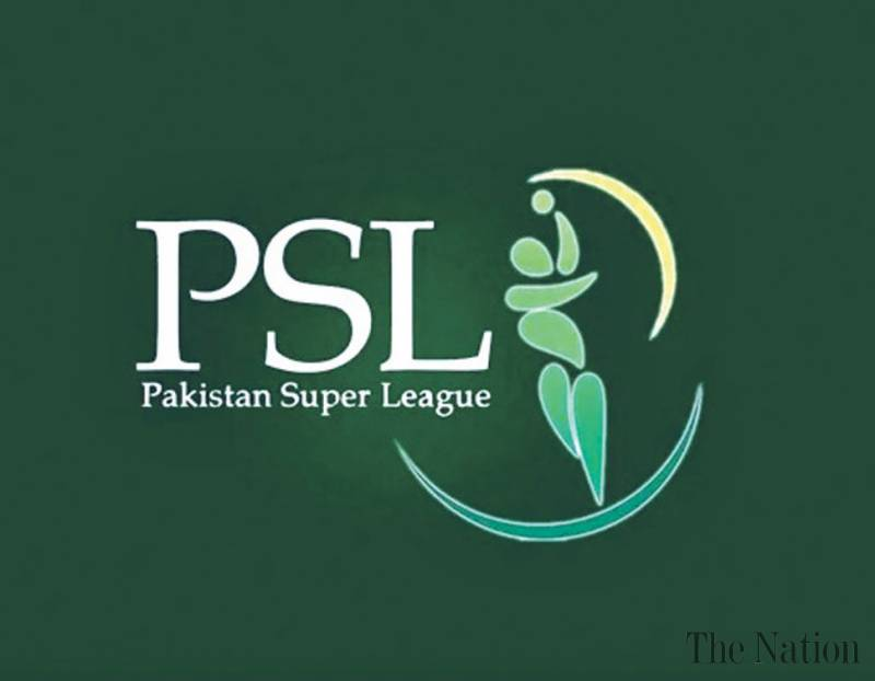 PCB targets June window for remaining matches