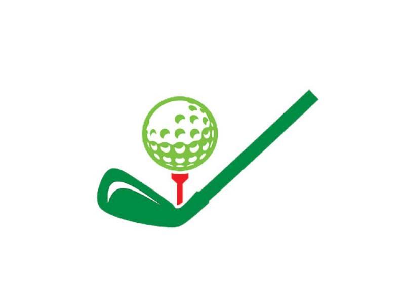 Shahid Hanif beams in PGF Qualifying School Golf Event