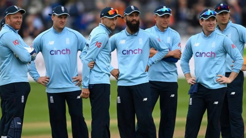 Shocks after shocks! ECB's refusal to Pakistan tour receives raspy response at social media
