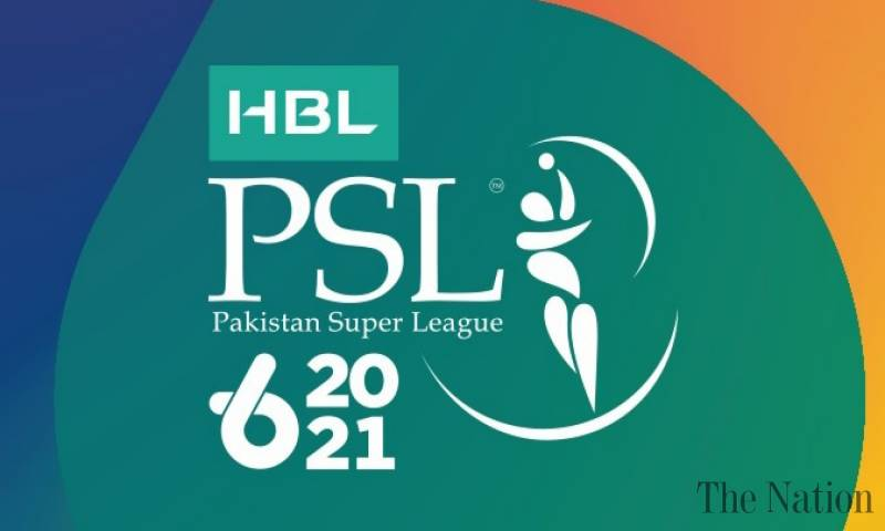 PSL6: Landing permission given to South African players by UAE