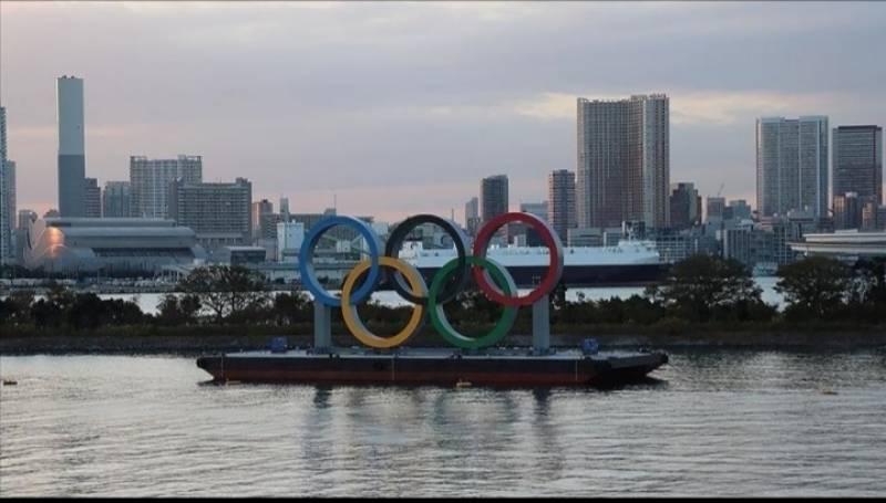 Spain to take on Brazil in men's football final in Tokyo Olympics