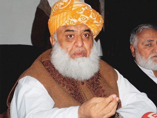 Fazl's aide Musa Khan gets bail