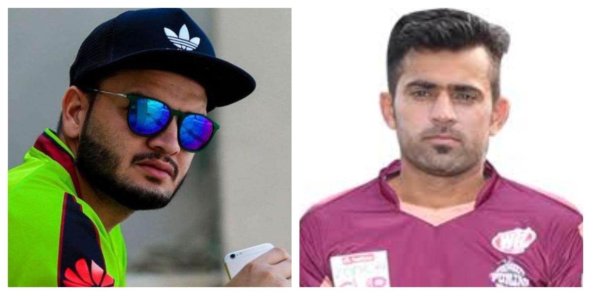 Misbah-ul-haq clarifies why he picks Usman Qadir over Zahid Mahmood
