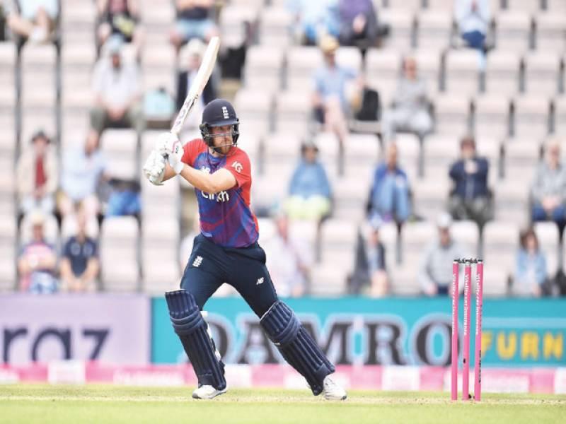 England complete 3-0 series whitewash over Sri Lanka