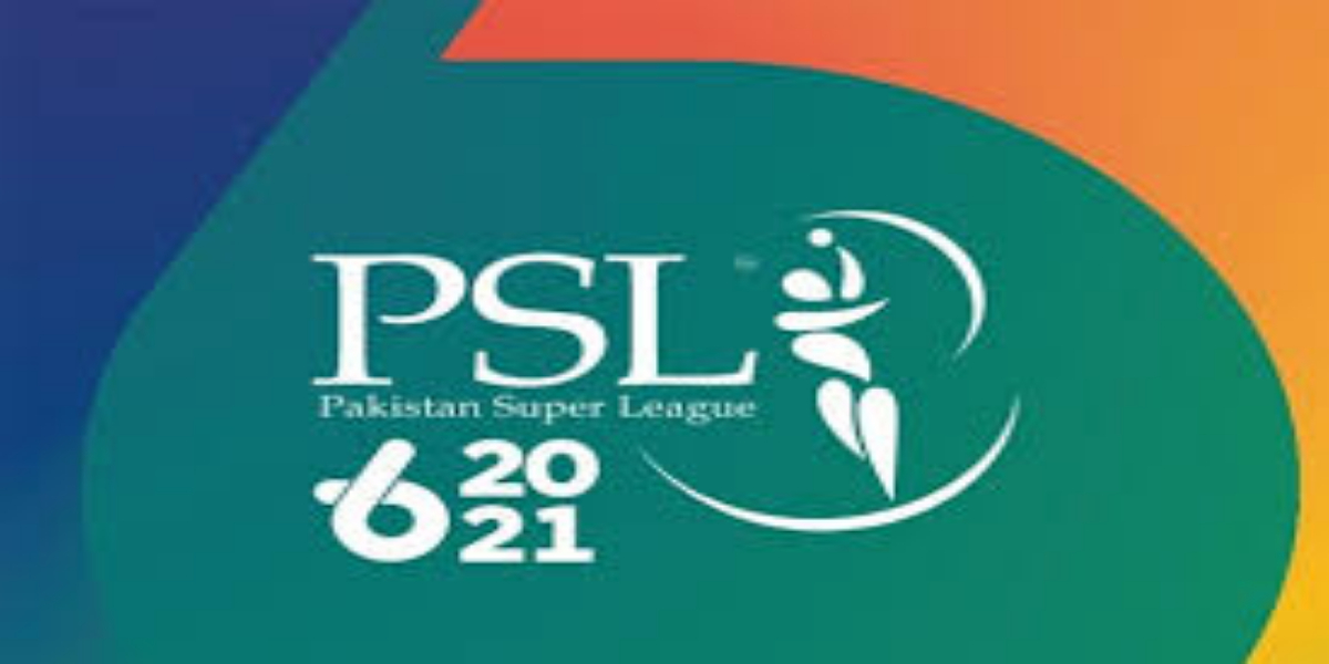 PSL 2021: When will the remaining matches of PSL 6 to be held?