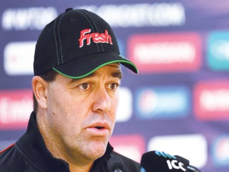 ICC bans former Zimbabwe skipper Heath Streak for 8 years