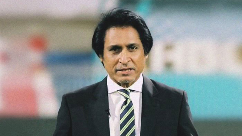 Retirements of Malik and Hafeez will help Pakistan cricket: Ramiz