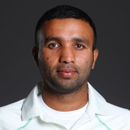 Dejected leading opener Sami Aslam to quit Pakistan cricket for USA