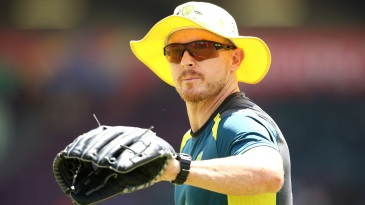 Australia A assistant coach Chris Rogers is in favour of more county exposure for young Australian cricketers