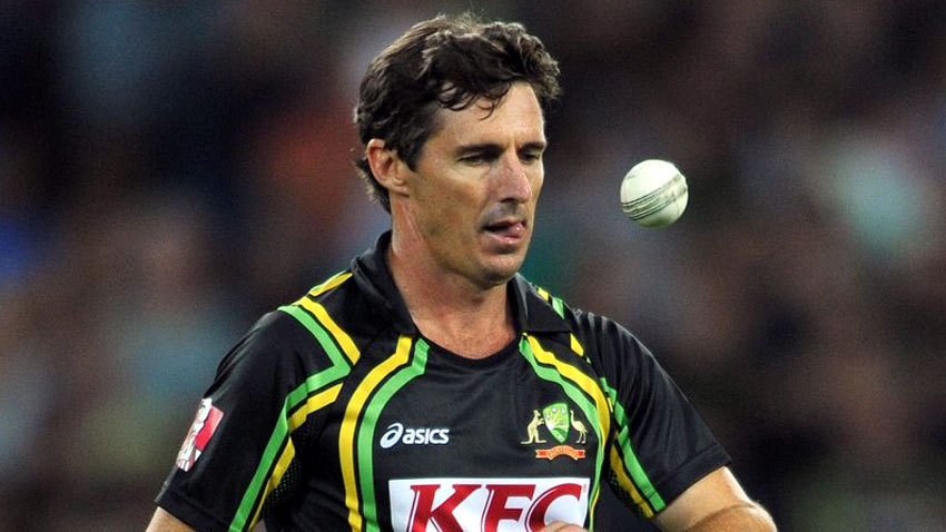It's good news that PSL 21 will be back in June: Brad Hogg