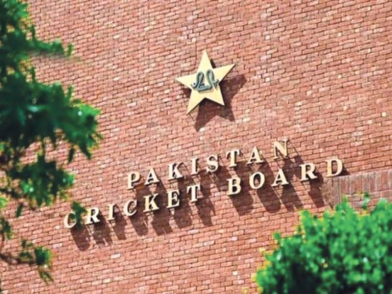 Pakistan women sides to tour West Indies