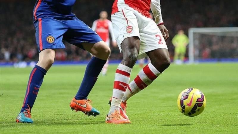 Top European football clubs announce breakaway league