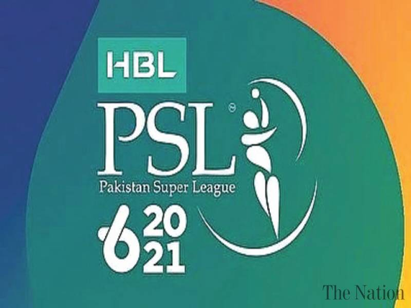Guptill, Russell, Shakib to feature in remaining PSL6 matches