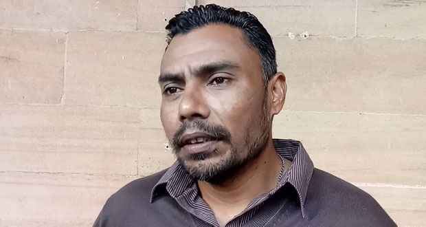 SHC Issues Notices To PCB, Sports Ministry Over Danish Kaneria Petition
