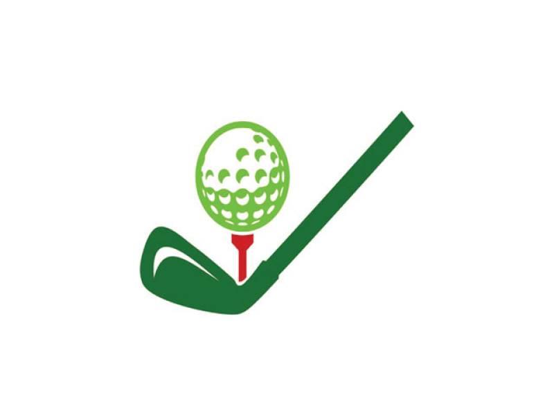 Hamza Shikoh still in limelight in 20th Sind Amateur Golf