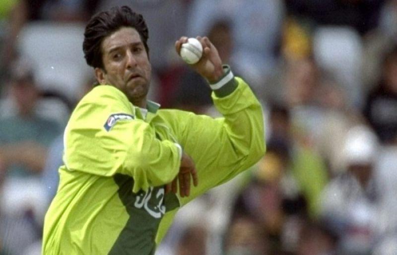 Australia legend Glenn McGrath picks Wasim Akram among top 5 ODI bowlers