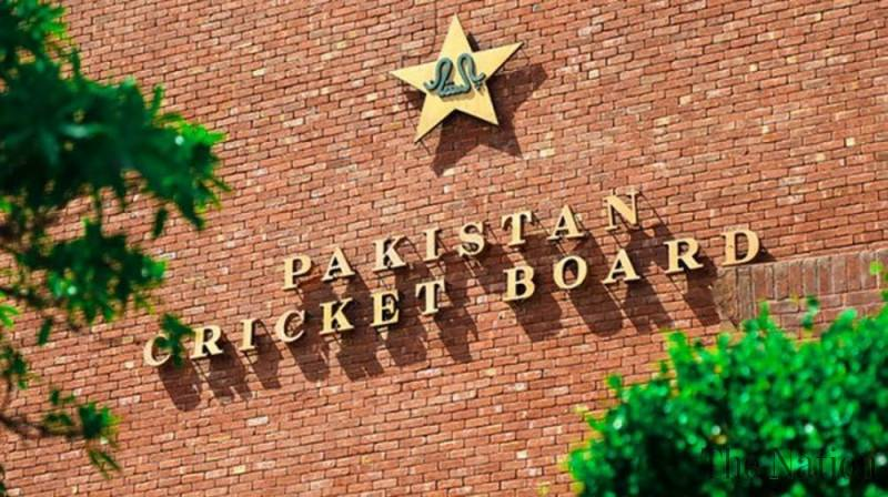BoG to meet on Monday to elect 36th PCB chairman