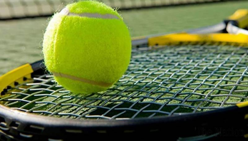 Davis Cup: Japan prevails over Pakistan on day first