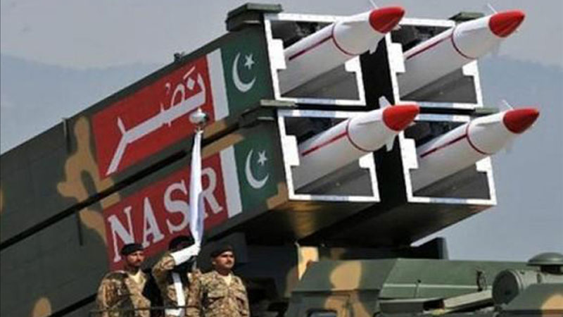 Image result for China sold state-of-the-art missile tracking system to Pakistan
