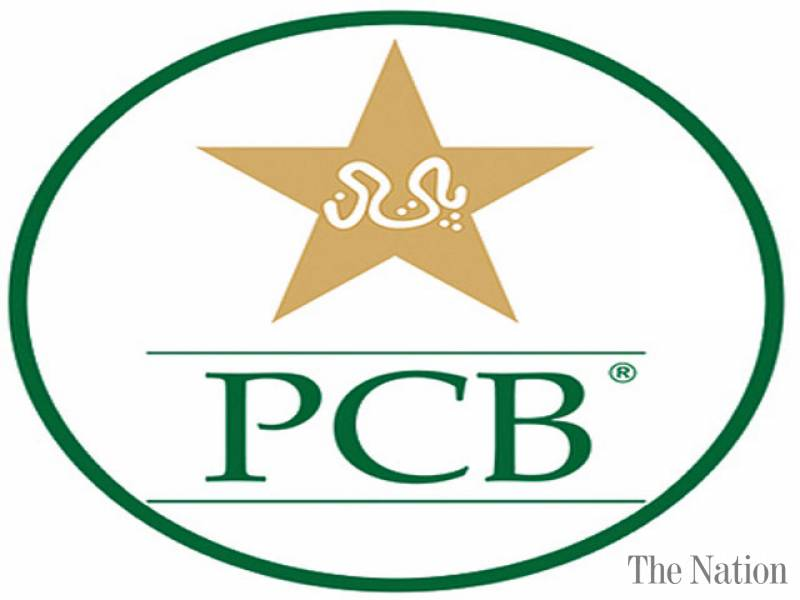 PCB BoG approves boards of six associations