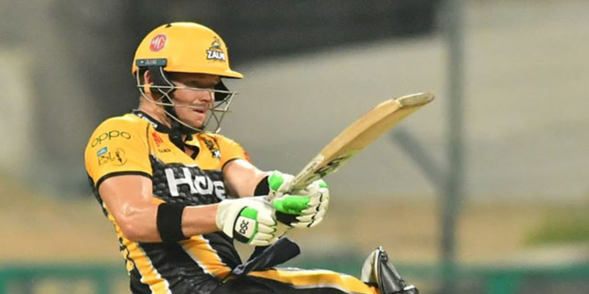 PSL 2021: David Miller, 2 Other Foreign Players To Leave Zalmi Squad Tomorrow