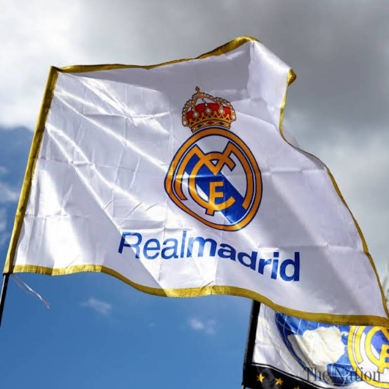 Valencia, Real Madrid to test each other's credentials on Sunday