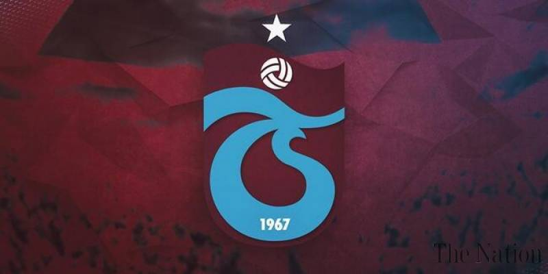 Trabzonspor seek home win to go on league title race