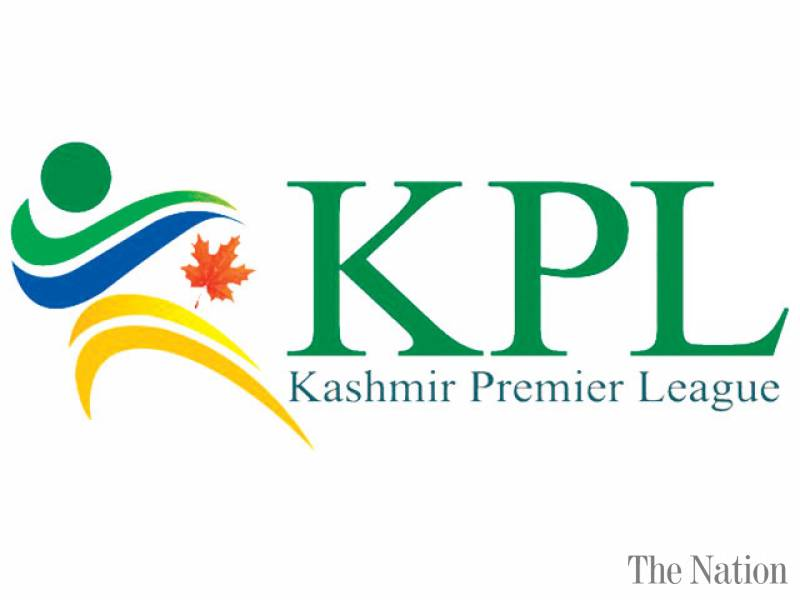 BCCI's warnings to other boards over KPL draw massive criticism