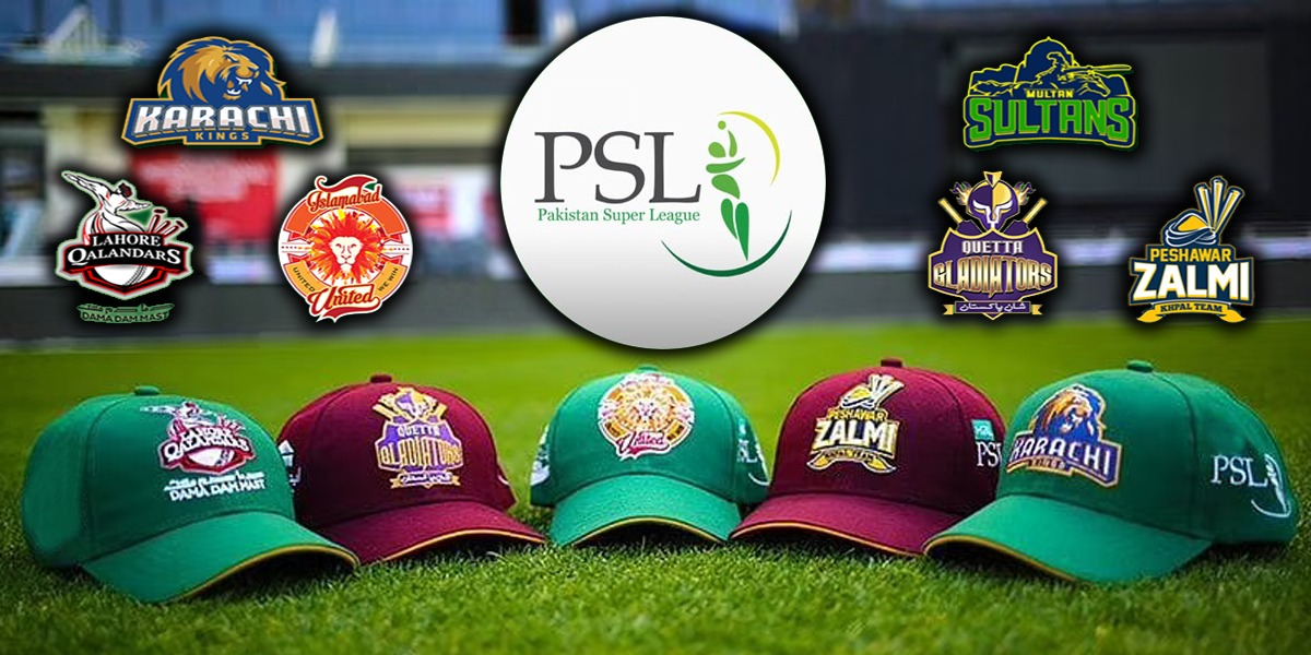 PSL 2021: Here Is The Expected Schedule For Remaining PSL 6 Matches